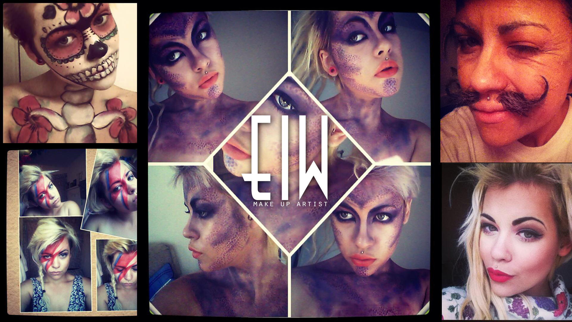 eiw-cover1