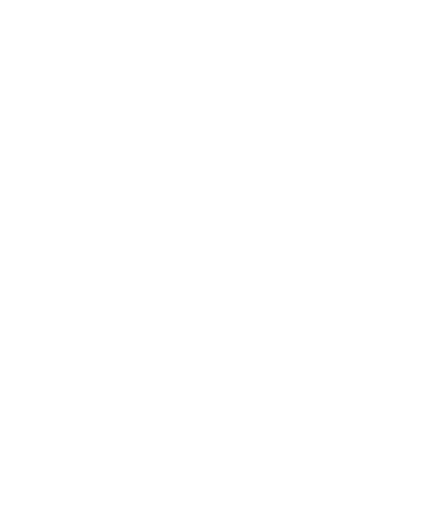 EIW Makeup » Professional Make Up and SFX Artist